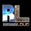 RunwayLOUD  Entertainment Rock. Fashion. Legacy