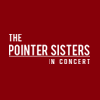 THE POINTER SISTERS IN CONCERT