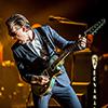 The Guitar Event of the Year - JOE BONAMASSA