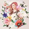 KARI JOBE - The Garden Tour, with special guest Cody Carnes