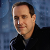 JIM BRICKMAN: On A Winter's Night