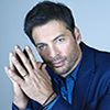 HARRY CONNICK, JR. - A New Orleans Tricentennial Celebration...Holiday Edition