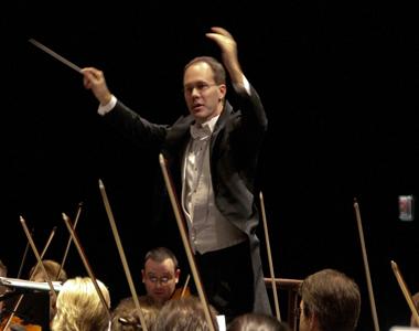 SPRINGFIELD SYMPHONY: Extreme Mozart!