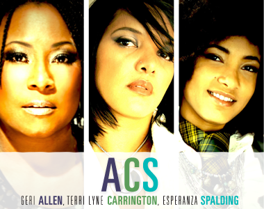 ACS: ALLEN, CARRINGTON, SPALDING