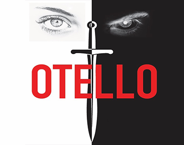 Springfield Regional Opera presents Verdi's OTELLO
