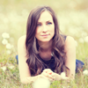 JULIE FOWLIS: Music of the Scottish Isles