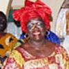 SENEGAL ST. JOSEPH GOSPEL CHOIR