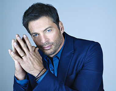 harry connick jr a new orleans tricentennial celebrationholiday edition