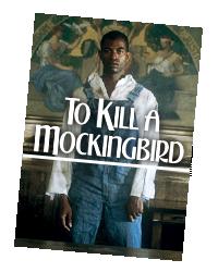 To Kill a Mockingbird – Montana Repertory Theatre