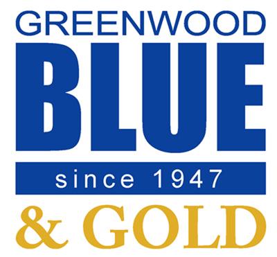 Greenwood Blue & Gold Tournament