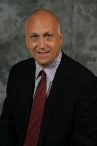 Cal Ripken, Jr. - Public Affairs Conference