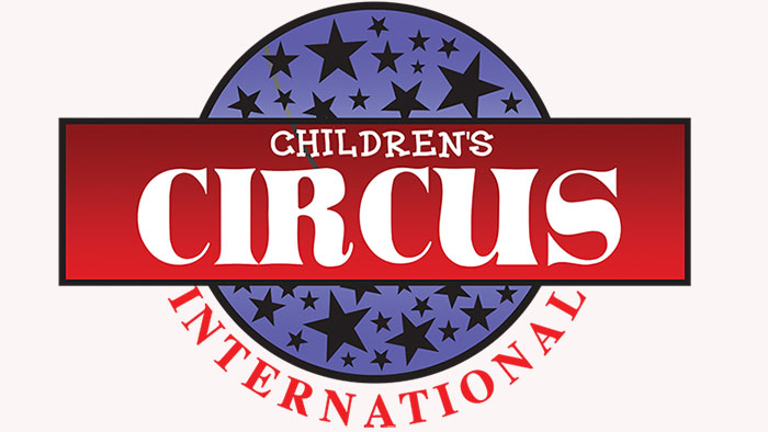 Carden International Circus Spectacular