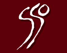SPRINGFIELD SYMPHONY – Pas de Deux