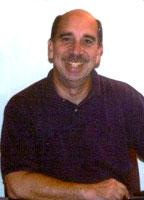Doug Bauder