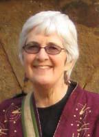 Pamela Brubaker