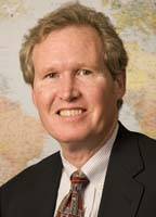 Jim Chrisinger