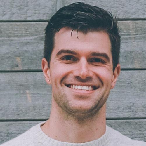 Josh Durham