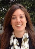 Kristin Jackson