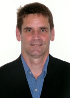 Dave Lenox