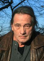Vernon Morris