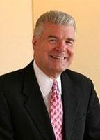 Dennis Reigle