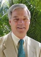 Terry Wollen