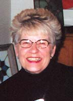 Judith Grant - grant.judith